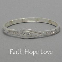 DR - Womens Silver Tone Bracelet Faith Hope Love Value Line, http://www.amazon.com/dp/B007JYPBW2/ref=cm_sw_r_pi_dp_Z7XPqb1JNS6NP
