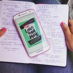 Yeiii!! Tengo nuevo libro #wordsofwisdom #lifelessons #leaveyourmark #entrepreneur #book #futurenow #mustread #tgim