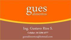 """"""" Gues Alimentos """".  Aceite De Oliva Extra Virgen Salsas Gourmet Chimichurri - Soya - Barbecue - Habanera Representante y Distribuidor de Productos """" La Dueña """" - """" Frijolisto """" -   Cel. Querétaro, Qro. 4422866377. Cel. Torreón, Coahuila. 8711411827. guesalimentos@hotmail.com"""