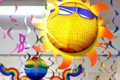 casaefesta.com wp-content uploads 2015 01 15-ideias-para-decoracao-de-carnaval-10.jpg
