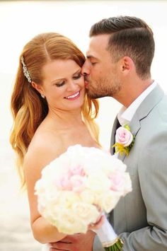 Katie & Anthony at The Westin Resort & Spa, Playa Conchal, Costa Ric