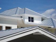 Best 48 Best Residential Roof Design Images Ceiling Design 640 x 480