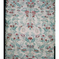 Robe   V&A Search the Collections