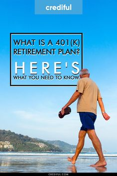 A is an important part of any persons retirement plan. Find out everything you need to know about this employer-sponsored savings account. Best Picture For Retirement Planning budget For Your T Retirement Advice, Saving For Retirement, Early Retirement, Retirement Planning, Financial Planning, Economic Analysis, Investing Money, Personal Finance