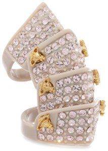 vivienne-westwood-resin-pave-armour-ring_11846_300.jpg (214×300)