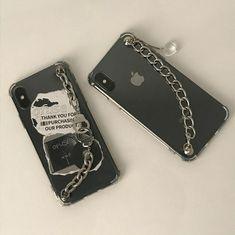 Kpop Phone Cases, Kawaii Phone Case, Diy Phone Case, Iphone Case Covers, Cute Cases, Cute Phone Cases, Aesthetic Phone Case, Applis Photo, Airpod Case