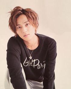 藤ヶ谷太輔  Taisuke Fujigaya (Kis-My-Ft2)