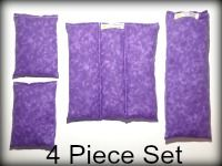 Order The Best Microwavable American Handcrafted Heating Pads And Reusable Corn Bags