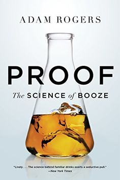 Wine Books - Proof The Science of Booze * You can find more details by visiting the image link.