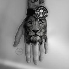 #free #flash #tattoo #studio #ukraine #dnipro #yavtushenko #design #dnepropetrovsk #hand #tattooing #art #td #uk