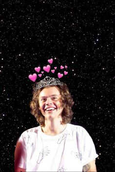 Read Direction from the story Texturas And Fondos by -KylieKylie with reads.Especial One Direction Harry Styles Lindo, Harry Styles Memes, Harry Styles Cute, Harry Styles Pictures, Harry Edward Styles, Harry Styles Lockscreen, Harry Styles Wallpaper, One Direction Wallpaper, One Direction Memes