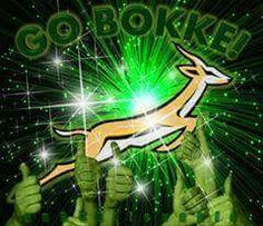 Rugby Wallpaper, Go Bokke, South Africa Rugby, Birthday Cup, Rugby World Cup, Sports Party, African, Cape Town, Childhood Memories