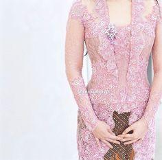 Vera pink kebaya                                                                                                                                                                                 More