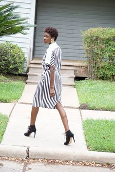 IG: authentically.b Twa, short natural hair, tapered afro, natural hair, big chop, cut and color