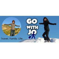 make a youtube banner, avatar and intro by gokizigo | Logo design ...