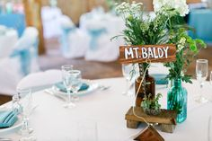 Wedding In The Woods, Our Wedding, Table Decorations, Photography, Home Decor, Forest Wedding, Homemade Home Decor, Fotografie, Woodland Wedding