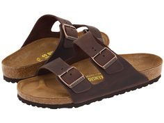 Choosing best leather sandals for men!