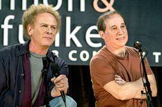 Simon and Garfunkel.  2004.