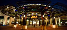 AMC Theatres, currently located in Downtown Disney, will be closing June to make way for a new 700 room hotel. The good news is that Anaheim GardenWalk ann Buy Movies, Make Way, Hits Movie, Movie Tickets, Downtown Disney, Beat The Heat, Plaza Hotel, Night Time, Disneyland