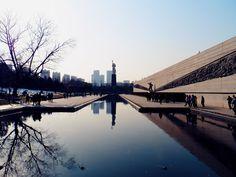 Nanjing – Part 2