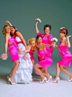 funny girls movies-i-love
