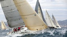 Home - Barcelona ORC Worlds 2015