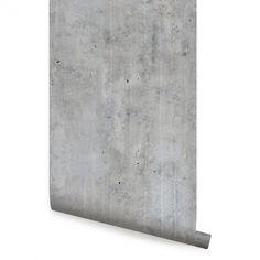 concrete wallpaper #simpleshapes