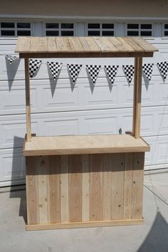 Bar Pallet, Diy Pallet Sofa, Diy Pallet Projects, Pallet Furniture, Wood Projects, Pallet Ideas, Pallet Headboards, Pallet Benches, Pallet Dining Table