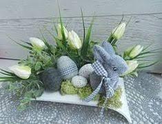 Image Result For Stroiki Wielkanocne Na Cmentarz Allegro Flower Arrangements Floral Arrangements Easter Celebration