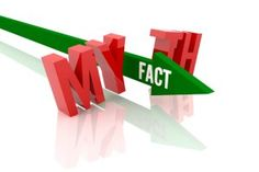 10 Credit Myths | Stretcher.com - These 10 myths could be affecting how you manage your money