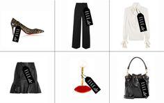 Smarter shoppen: Hier gibts die Artikel aus dem Heft direkt zum Online-Shoppen