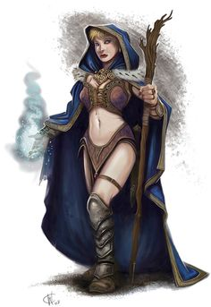 Post with 80 votes and 8474 views. Shared by NameUnrelated. Collection of Fantasy Character Portraits (+Some steampunk) World Of Fantasy, Fantasy Art, Wood Elf, Fantasy Characters, Fictional Characters, Character Portraits, Dungeons And Dragons, Art Girl, Steampunk