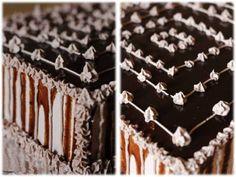 Chocolate cake Chocolate Cake, Cakes, Chicolate Cake, Chocolate Cobbler, Cake Makers, Chocolate Cakes, Kuchen, Bolo De Chocolate, Cake