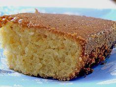 Corn Cakes, Cornbread, Vanilla Cake, Tiramisu, Banana Bread, Sweets, Ethnic Recipes, Desserts, Food