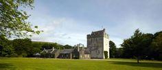 Castle for Sale in Scotland #castles #medieval #Scotland
