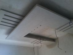 Top Useful Tips: False Ceiling Design Entrance false ceiling ideas india.False Ceiling With Fan Interior Design false ceiling showroom.False Ceiling With Fan Dining Rooms.