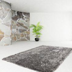 www.wayfair.co.uk Kayoom-Diamond-Handmade-Grey-Area-Rug-DLAL1665.html?piid%5B0%5D=13670552