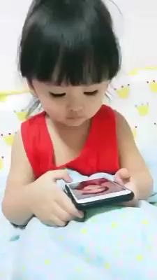 Funny Baby Memes, Crazy Funny Memes, Funny Video Memes, Really Funny Memes, Funny Relatable Memes, Haha Funny, Funny Pranks, Hilarious, Funny Videos For Kids