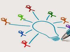 Alan Bundy e Bandura gestores que fizeram um estudo para testar a influência das expectativas: Criraam 2 equipas com estudantes. Ao primeiro, foi dito que a competência inata era o mais importante e ao segundo, as competências adquiridas eram o mais importante. Consegues adivinhar qual foi o grupo que ficou à frente?: http://checkthisout.me/aquirir-competencias +info: http://atrairclientes.com/