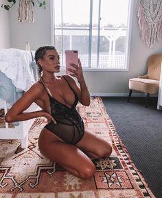 Johnny carson girl big natural boobs