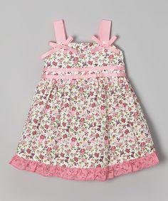 392d458e95bd The 91 best Little girl s dresses images on Pinterest