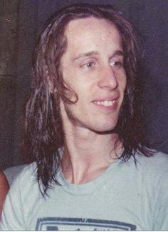 877 Best Todd Rundgren Photos Vintage Images In 2018