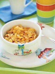 Plato y tazón desayuno #EVIADIGITAL Descarga el paso a paso ya en www.eviadigital.com