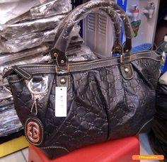 679d844b200   NEW  OFFER GUCCI HANDBAGS-SUPER GRADE -Gucci full leather Guccisima