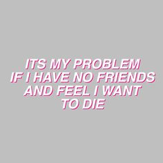 are you satisfied? // marina and the diamonds