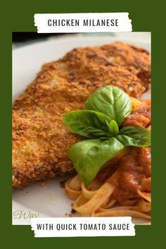 Chicken Sauce Recipes, Ground Chicken Recipes, Healthy Chicken Recipes, Turkey Recipes, Dinner Recipes, Cooking Recipes, Easy Recipes, Chicken Appetizers, Panko Crumbs