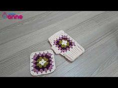 Parmaksız Tığişi Eldiven selanik berenin takımı - YouTube Crochet Fingerless Gloves Free Pattern, Crochet Gloves Pattern, Crochet Mittens, Granny Square Crochet Pattern, Crochet Bear, Knitted Gloves, Crochet Stitches, Knitting Patterns, Crochet Hats