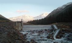 Small Hydro Power Consultancy in India