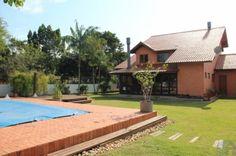 Casa em Condomínio Fechado   Florianópolis   Imóveis   Bela Santa Catarina - Portal de turismo e negócios