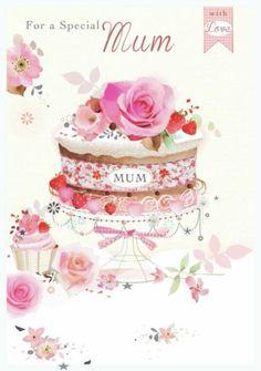 Lynn Horrabin - cake idea.jpg